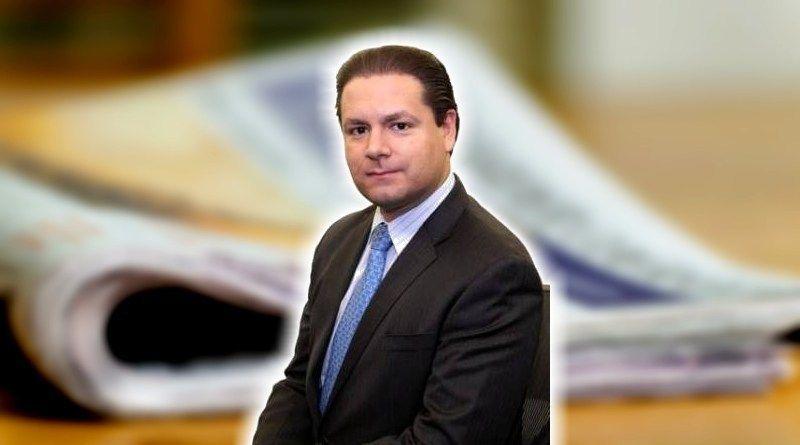 La tecnología para dar más crédito a las PYMES