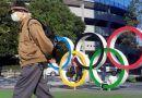 ¡Hay nueva fecha para los Juegos Olímpicos!