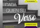 Centro de las Artes de San Luis invita a participar en dinámicas digitales