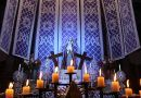 Cultura Municipal entrega más de 9 mil apoyos para Altares de Dolores