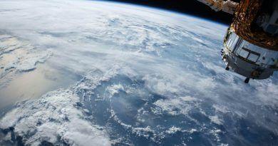 Asteroide más alto que el Empire State pasará cerca de la Tierra el 6 de junio