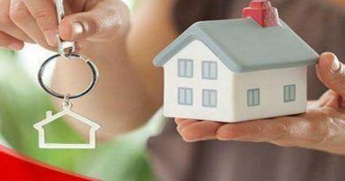 Infonavit: Solicita la devolución del Fondo de Ahorro en caso de no haberlo utilizado