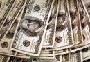 Cotización del dólar hoy 14 de agosto