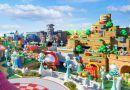 Super Nintendo World tendrá montaña rusa de Mario Kart… ¡te sentirás en el videojuego!