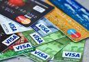 Se dispara el 'tarjetazo' 67% en el Buen Fin: Banxico