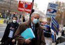 Brexit: la vacuna de Pfizer es el nuevo motivo de tensión entre la Unión Europea y el Reino Unido