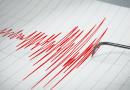 Se registran sismos en Antártica y en el centro de Chile
