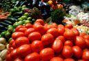 Inflación se ubica en 3.33% durante primera quincena de enero