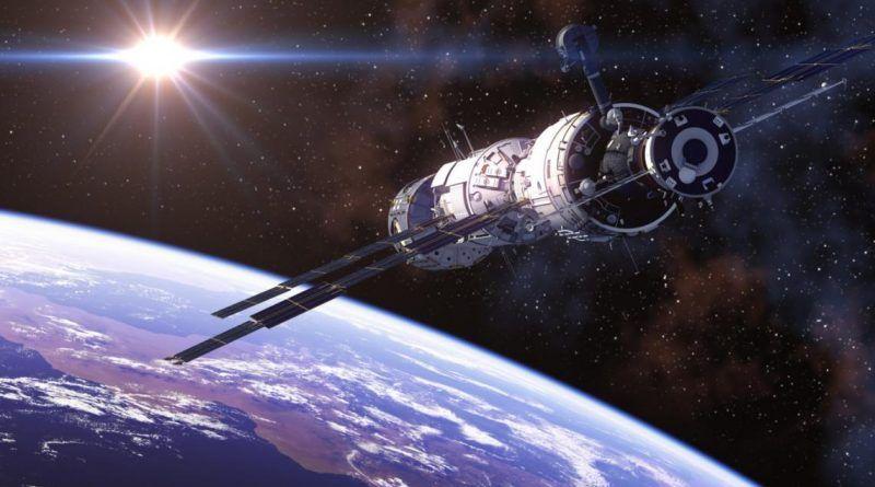 Las misiones espaciales más importantes de 2021