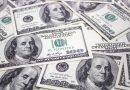 Cotización del dólar hoy 4 de marzo