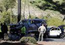 Tiger Woods: testigo dice que el golfista quedó inconsciente tras accidente