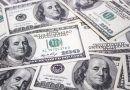 Cotización del dólar hoy 5 de marzo