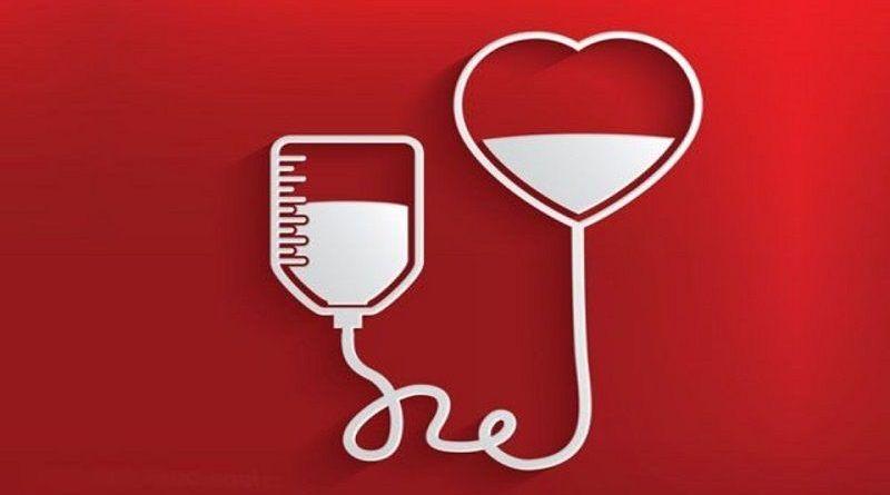 Convoca SS a convertirse en donadores altruistas de sangre