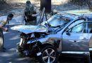 El sospechoso hallazgo que hizo la Policía en la camioneta de Tiger Woods tras el accidente y que generó dudas sobre la investigación