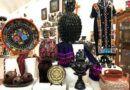 Unidad de atención a pueblos indígenas invita al mercado artesanal virtual