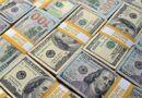 Cotización del dólar hoy 7 de mayo