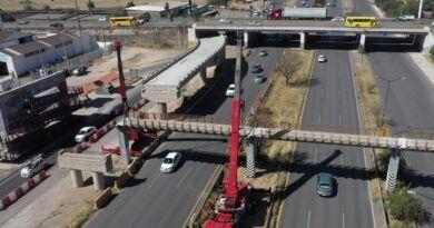 Obras municipales no quedarán inconclusas
