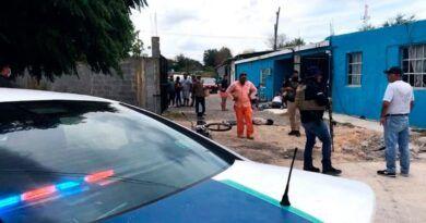 Tamaulipas: Ataques de comando armado dejan al menos 18 muertos en Reynosa