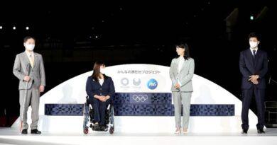 Gobierno de Japón deja la puerta abierta a celebrar los Juegos Olímpicos sin público