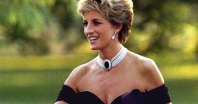 El médico que atendió a la princesa Diana en París contó por primera vez estremecedores detalles de la noche de su muerte