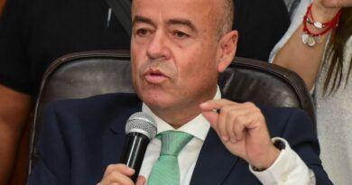 Necesaria revisión y castigo a las anomalías de Gobierno anteriores: Diputados del Verde
